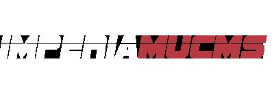 ImperiaMuCMS